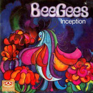 Cd Beegees Nostalgia 3 Disc bee gees inception nostalgia vinyl lp album at discogs