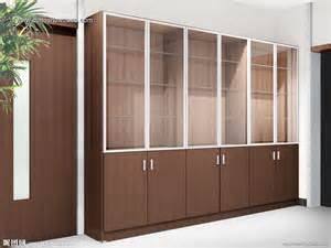 Wall Display Cabinet Design Top Quality Cosmetic Wall Display Cabinet Display