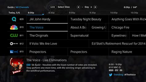 my xfinity tv guide how to fix time zone social conversations an important tool in discovering