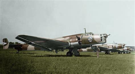 Wallpaper Unique by Junkers Ju 86 K By Greenh0rn On Deviantart