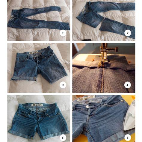 como decorar unos jeans manualidades con pantalones de jean reciclados ideas