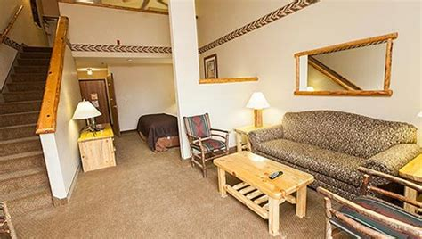 great wolf lodge grapevine rooms family resorts grapevine family suites greatwolf