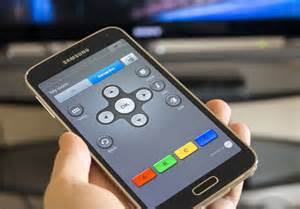 android universal remote never worry about remotes again how to turn android into universal remote samsung update