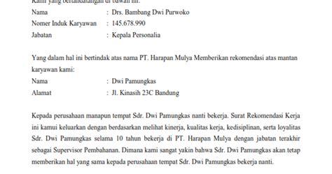 contoh surat kuasa bkpm gontoh