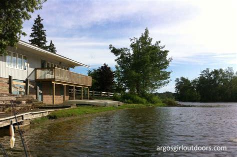 fairy lake boat rentals holy cow canoe rentals now at fairy lake argosgirl outdoors