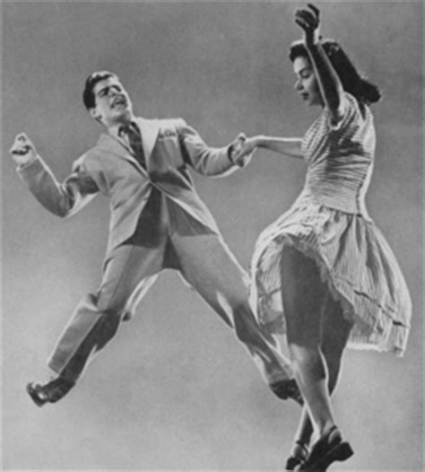 swing dancing tutorial lindy hop lessons in ta bay florida st petersburg