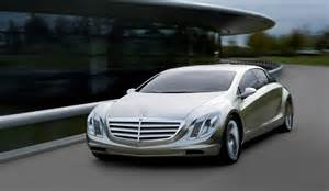 Luxury Cars Luxury Vehicle Luxury Vehicles
