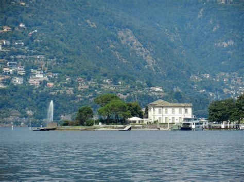 banco di sardegna tempio pausania tragedia sul lago di como 22enne di calangianus muore