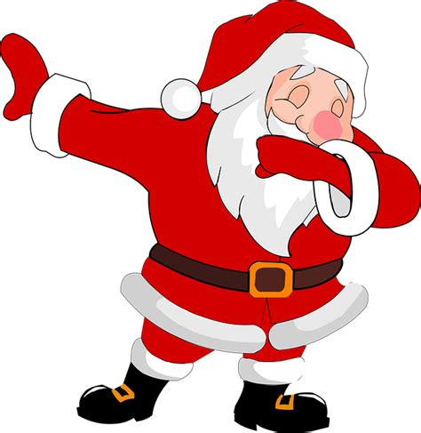 images of santa santa claus nicholas 183 free image on pixabay