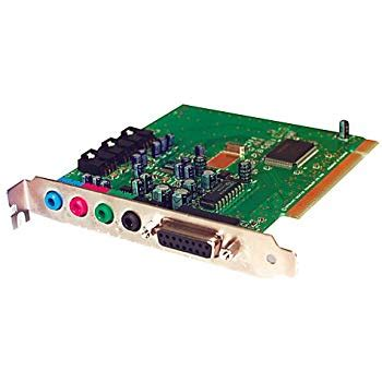 Network Adapter Na Ps2 Tebal creative labs sound blaster 16 pci sound card