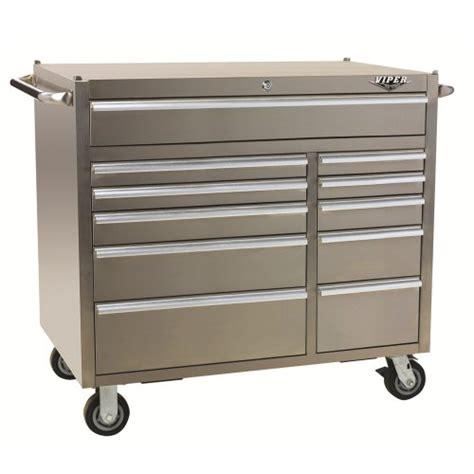 amazon tool storage cabinets tool storage tool storage reviews