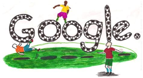 doodle 4 my kenya gallery doodles for africa oafrica