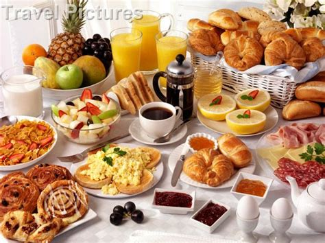 Breakfast Table by Breakfast Table Design Of Your House Its Idea For