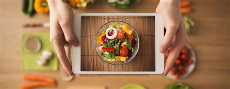 top   food ordering apps  india trendingtop