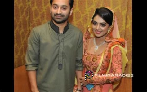 pin nazriya nazim marriage with fahad fazil in august picture on fahad fazil nazriya nazim wedding on august 21 21277