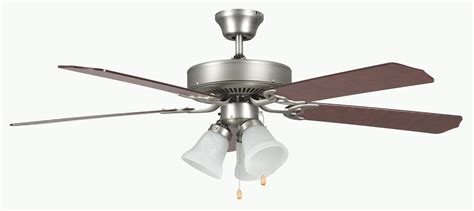 Concord Ceiling Fans Parts by Concord Fans 42heh5esn Concord By Luminance 42 Inch