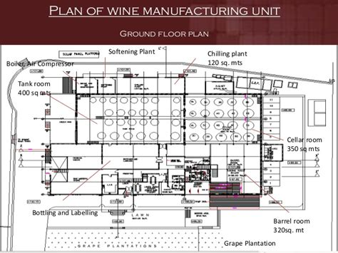 layout plan nashik winery floor plans welcome to floormodernhouse com