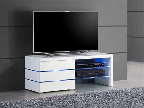 Meuble Tv Pour Chambre A Coucher
