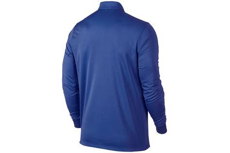 Nike Legsleeve Polos nike golf victory sleeve polo shirt from american golf