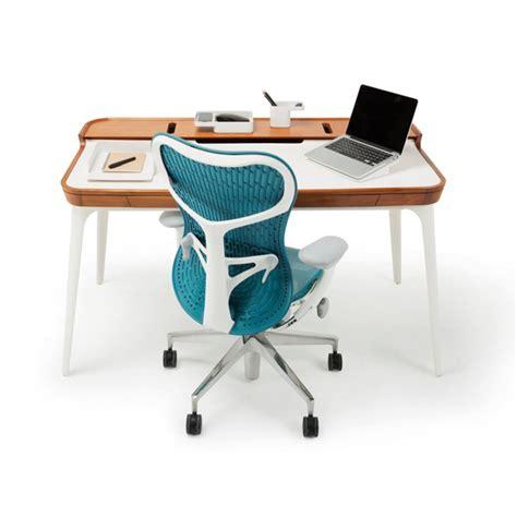 herman miller airia desk herman miller airia standard desk
