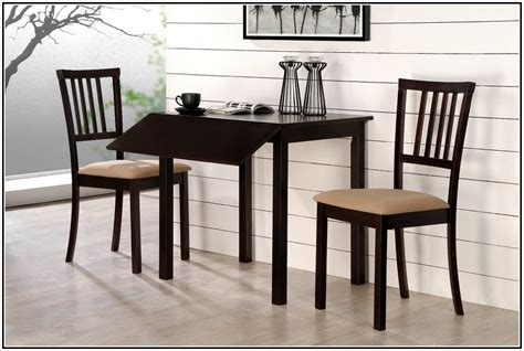 Kitchen Bistro Table And Chairs by Bistro Table Set Indoor Myfavoriteheadache