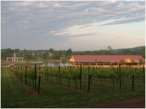 old house vineyards welcome to old house vineyards 540 423 1032