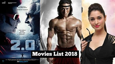 film 2017 list list of bollywood films of 2018 upcoming bollywood movies