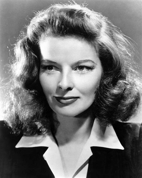 katharine hepburn hairstyles hairstyles 5 problems and 5 solutions from cowlicks to