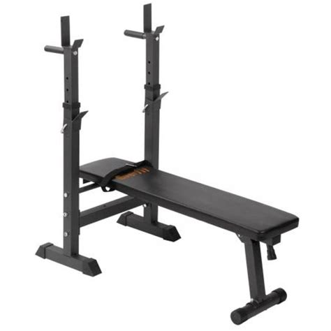 foldable fitness bench foldable fitness weight bench 330lbs crazy sales