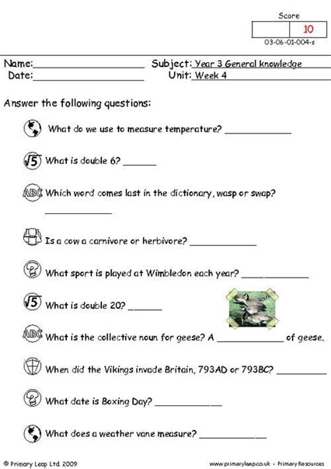 17 best images about primary worksheets on pinterest