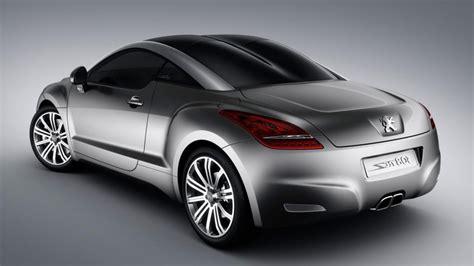 peugeot 308 rcz peugeot 308 rcz picture 12 reviews news specs buy car