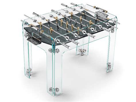 3 in one foosball table teckell 90 176 minuto foosball table model