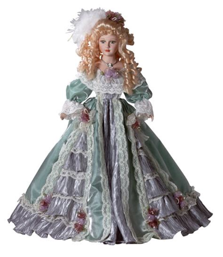 porcelain doll forum dolls xcitefun net