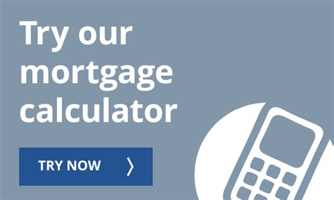 right to buy council house mortgages council house mortgage calculator 28 images 2015