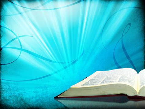 powerpoint templates free download god church backgrounds bible www pixshark com images