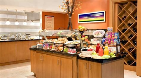 203 best images about buffet breakfast counters on