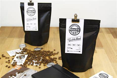 desain kemasan kopi ini 3 desain kemasan kopi yang paling sering dipilih