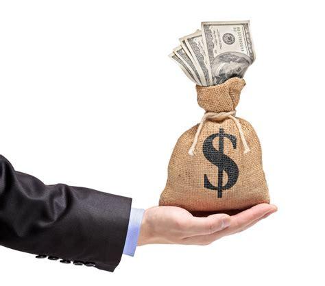 Tujuan Perusahaan Melakukan Pinjaman Modal Usaha untuk