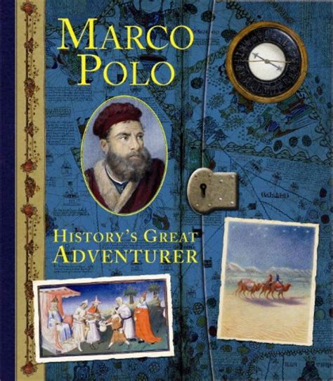 best biography book marco polo biography of author clint twist booking appearances speaking