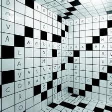 combinazioni di lettere per formare parole cosa nascondono i nomi dei giocatori di ecco gli