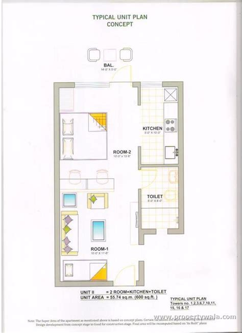 600 sq ft home design 600 sq ft