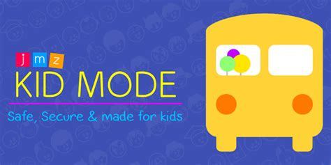 kid mode android kid mode android 28 images kid mode soft for android free kid mode a samsung galaxy s5 how