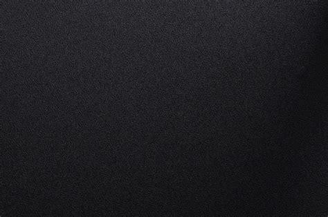 matt schwarz folie f 252 r m 246 bel und wand in unifarben optik k1 samt
