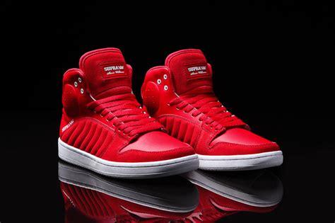 image gallery lil wayne supra shoes