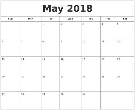 Equatorial Guinea Calendã 2018 Calendar 2018 Generator 28 Images Year 2017 Calendar