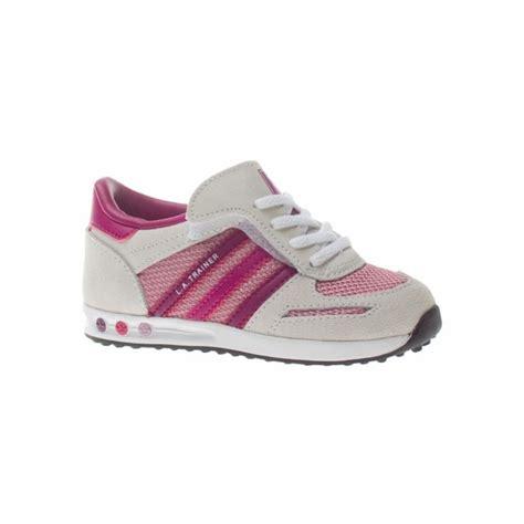 scarpe bimba scarpe ginnastica adidas bimba info metall it