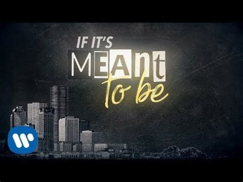 download mp3 free meant to be bebe rexha bebe rexha 2 souls on fire lyric video feat quavo