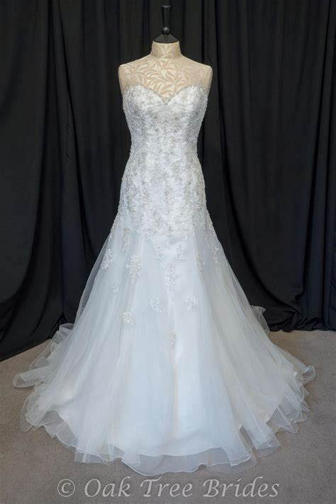 Wedding Dresses Size 14 by Size 14 Wedding Dresses Bridesmaid Dresses