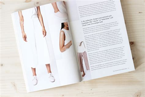 libro the curated closet discover book anuschka rees