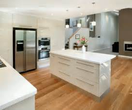 How To Design A Modern Kitchen by Luxury Kitchen Modern Kitchen Cabinets Designs